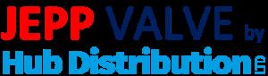 Hub Distribution